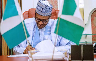 Nigeria: promulgation de la loi sur l'industrie pétrolière