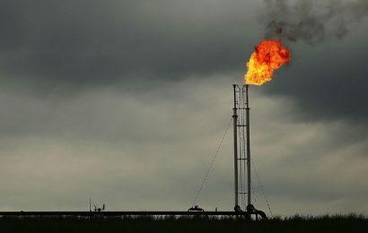 Afrique : les chiffres clés sur la production de gaz naturel, la consommation et les réserves prouvées du continent à fin 2020