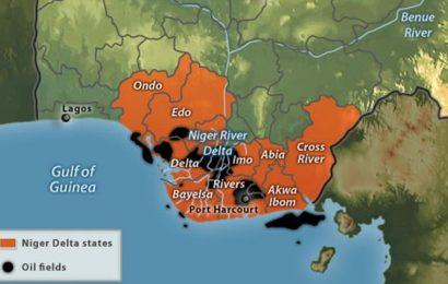 Nigeria: la NDCC réclame des impayés de plus de 4 milliards de dollars aux compagnies pétrolières internationales