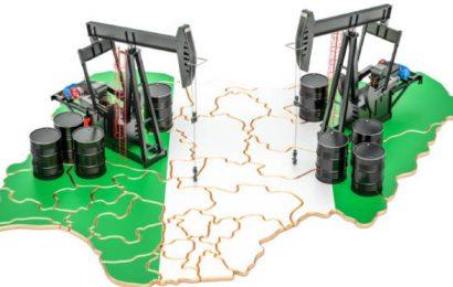 Le Nigeria disposé à partager avec le Sénégal l'expérience et les leçons apprises de l'exploitation pétrolière