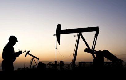 Afrique : les chiffres clés sur la production pétrolière, la consommation et les réserves prouvées du continent à fin 2020