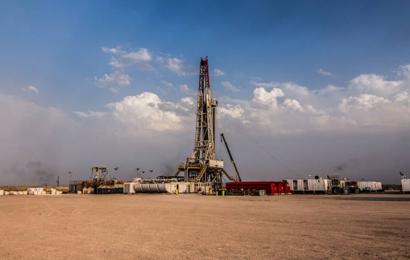 Tanzanie: les droits de prospection de gaz dans la concession onshore Ruvuma étendus jusqu'en août 2023