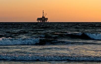 Gabon: découverte de pétrole dans le puits DHBNM-1 du champ Hibiscus