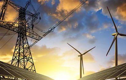 Afrique du Sud: le délai pour le closing financier des 2000 MW de projets du RMIPPPP reporté au 30 septembre