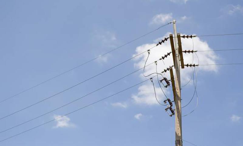 Cameroun : l'accès à l'électricité améliorée dans le chef-lieu de la Vallée-du-Ntem