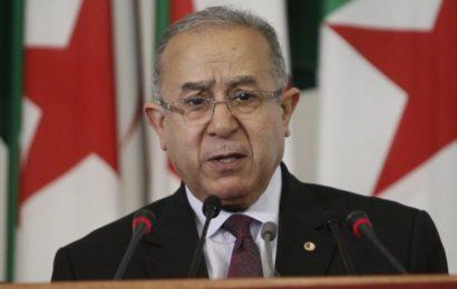GERD: l'Algérie propose une réunion directe entre les dirigeants éthiopien, égyptien et soudanais