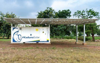 Nigeria : l'USTDA soutient un projet de mini-réseaux solaires pour 150 centres de santé et 300 000 ménages