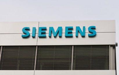 Cameroun: fin des activités de la succursale de Siemens France dans le transport et la distribution d'électricité