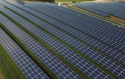 Gabon: la province de la Ngounié va abriter une centrale solaire de 20 MW du turc Desiba Energy
