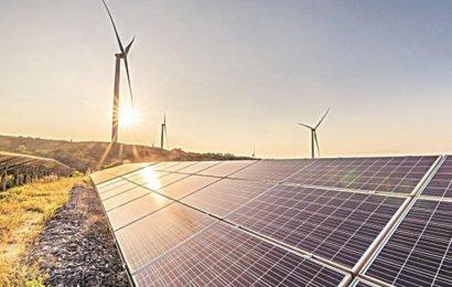 Afrique du Sud : UKCI investit 32,7 millions USD dans un véhicule de financement dédié aux projets d'énergies renouvelables
