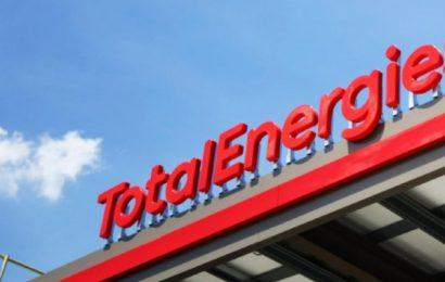 TotalEnergies va relooker ses stations-service au Cameroun et dans d'autres pays où le groupe est présent
