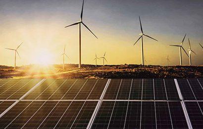 Afrique du Sud: 102 dossiers d'IPP reçus pour l'appel d'offres de génération de 2,6 GW d'énergies éolienne et solaire
