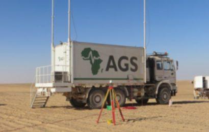 Tanzanie: contrat d'acquisition sismique 3D dans la concession onshore Ruvuma pour l'entreprise omanaise AGS