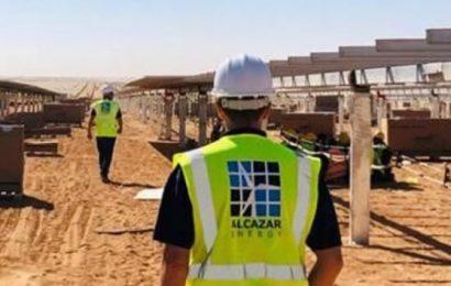 CSAIL, filiale du chinois CTG, acquiert 411 MW d'actifs éoliens et solaires dans la région MENA