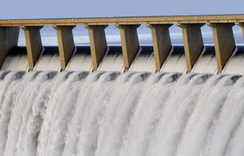 Cameroun: subvention de la Belgique pour expérimenter l'intelligence artificielle sur la maintenance des barrages hydroélectriques