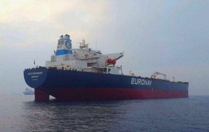 Gabon: Vaalco se tourne vers le grec World Carrier pour le renouvellement du FPSO du permis Etame Marin