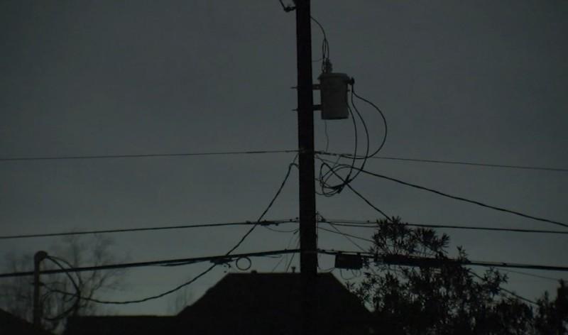 Cameroun: Eneo procède au rationnement d'électricité dans les trois régions du nord