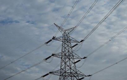 Huit offres reçues pour la ligne de transport d'électricité 500 kV entre l'Egypte et l'Arabie saoudite