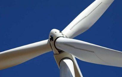 Siemens Gamesa met sur le marché ses pales recyclables pour l'éolien en mer