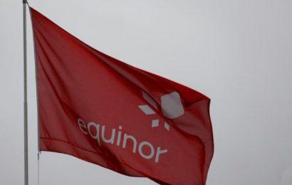 Angola: la production quotidienne d'hydrocarbures du norvégien Equinor estimée à 120 000 barils équivalent pétrole