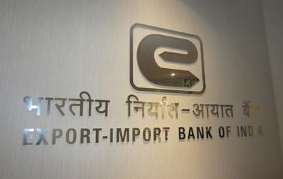 Financement des infrastructures: l'Inde accorde 100 millions de dollars à Africa Finance Corporation