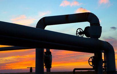 Ce que Rabat et Alger gagnent en faisant passer le gazoduc Maghreb-Europe au Maroc