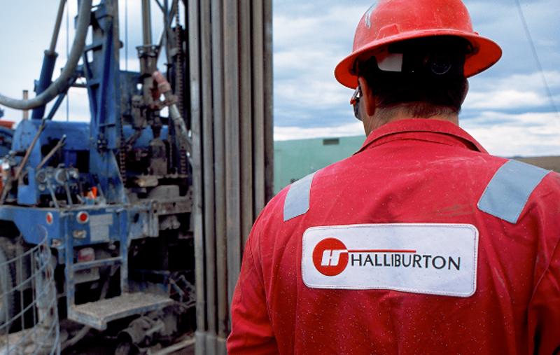 Maroc/Gaz: les services de forage d'un puits d'évaluation sur le permis Lixus attribués à l'américain Halliburton
