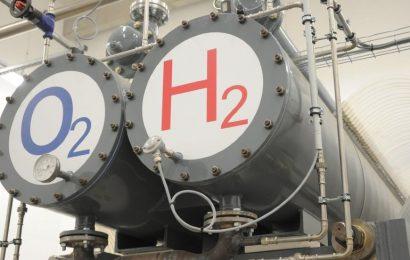 L'Allemagne recherche l'hydrogène vert pour ses industries… en Namibie