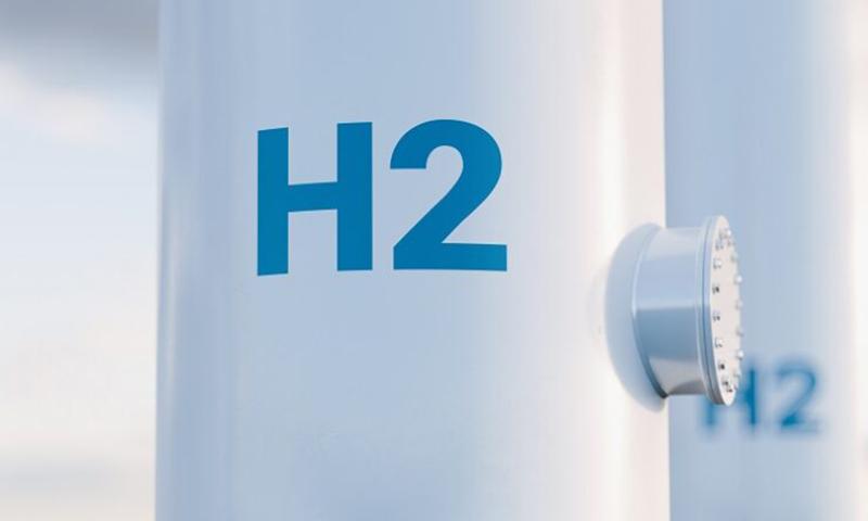 Mauritanie: MoU entre le gouvernement et Chariot Oil & Gas pour le développement de 10 GW d'hydrogène vert