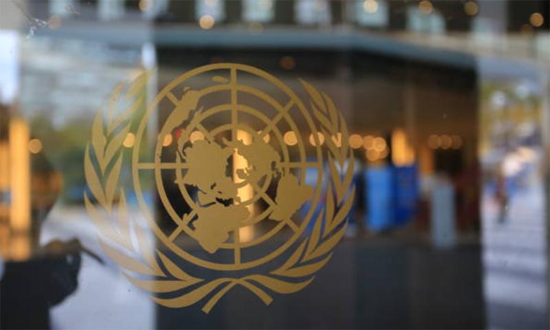 Le Conseil de sécurité recommande à l'Egypte, à l'Ethiopie et au Soudan de reprendre les négociations autour du GERD