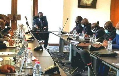 Cameroun: la Guinée équatoriale négocie le partage d'informations pétrolières avec la SNH