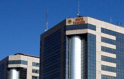 Nigeria: le conseil d'administration de la NNPC version société commerciale mis sur pied