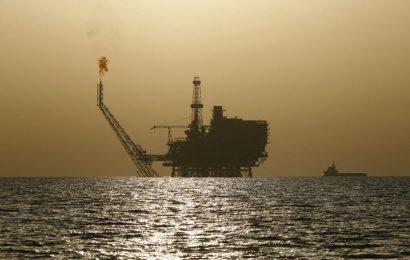 Côte d'Ivoire: nouvelle découverte commerciale de pétrole et de gaz en eaux profondes après 20 ans