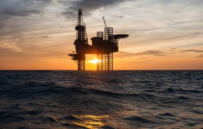 Gabon/Pétrole: résultats décevants pour BW Energy sur le puits DHBNM-1