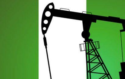 Pétrole: en 2022, 2023 et 2024 le Nigeria compte respectivement produire 1,88 Mb/j, 2,23 Mb/j et 2,22 Mb/j