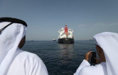 Le Soudan veut sécuriser l'approvisionnement en carburants auprès de l'Arabie saoudite