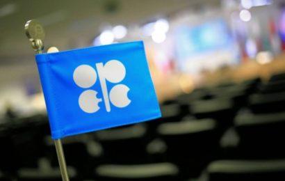 Marché du pétrole: réunion de l'Opep+ ce 1er septembre 2021
