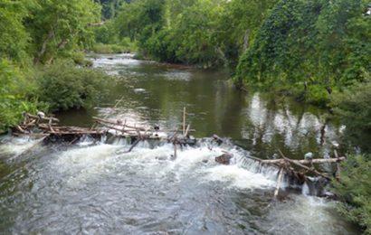 Le Cameroun a un seul projet de petite hydroélectricité exécuté en PPP sur un potentiel de plus de 250 sites