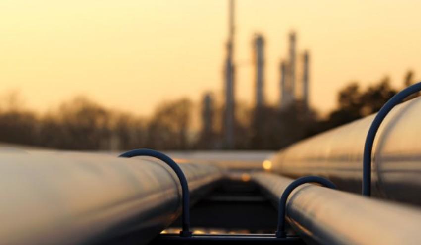 L'Egypte va approvisionner le Liban en gaz naturel