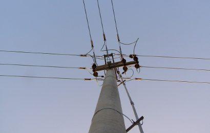 Burkina/Extension du réseau de distribution de l'électricité: la BAD apporte 43% du financement du Pedecel