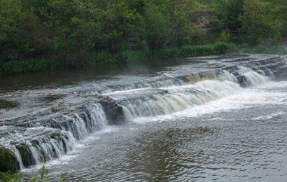 Cameroun : deux projets de petite hydroélectricité à Manjo et Bafang prêts pour la recherche d'un développeur en PPP