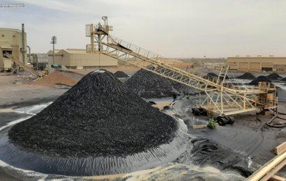 Sénégal : bientôt une centrale solaire de 13 MW sur le site minier de Grande Côte Opérations