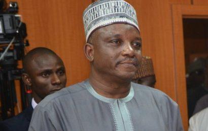 Nigeria: Saleh Mamman évincé à la tête du ministère de l'Energie après deux ans en fonction