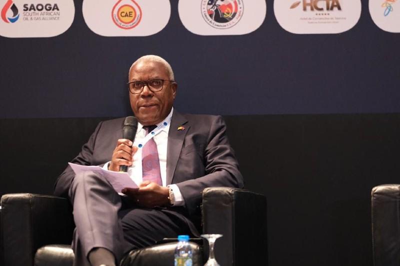 La compagnie pétrolière nationale d'Angola songe à entrer en bourse