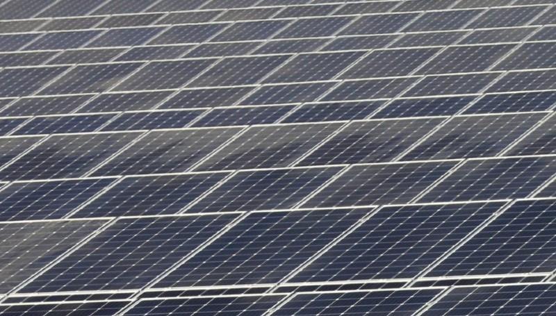 Tchad: le closing financier de la centrale solaire de Djermaya projeté fin 2021 (BAD)