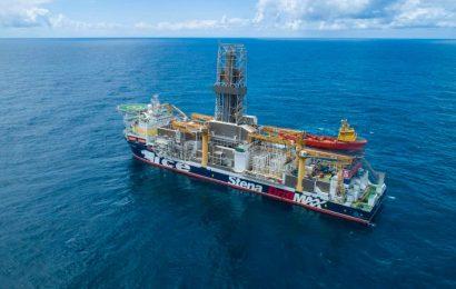 Gambie: forage du puits d'exploration Bambo-1 entre le 25 octobre et le 07 novembre (opérateur)