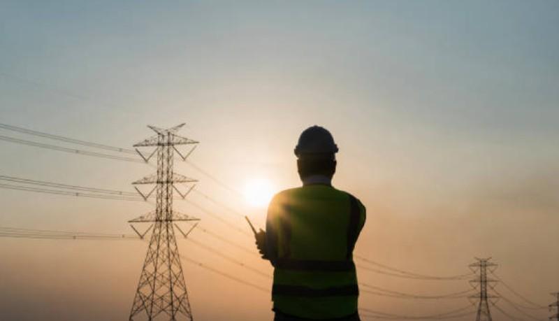 Algérie: subvention de plus d'un demi-million de dollars de l'USTDA pour moderniser le réseau de transport de l'électricité