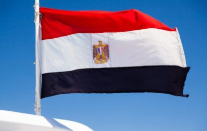 L'Egypte rejoint l'Africa Finance Corporation