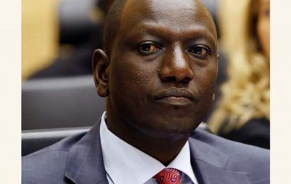 Kenya: le vice-président critique la fin de la subvention sur les carburants