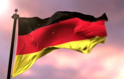 L'Allemagne va injecter 100 millions d'euros dans le Fonds des énergies durables pour l'Afrique